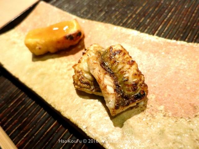 ishikawa-20121018-13
