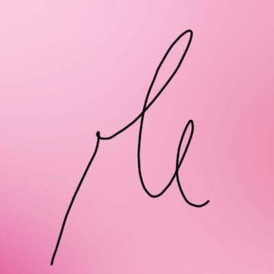 logo shira