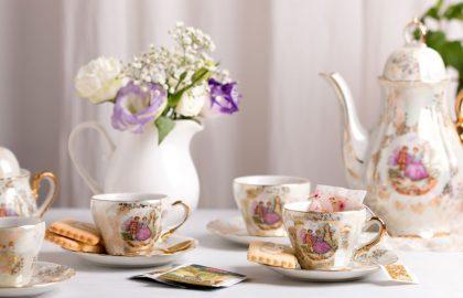 על הא ועל תה