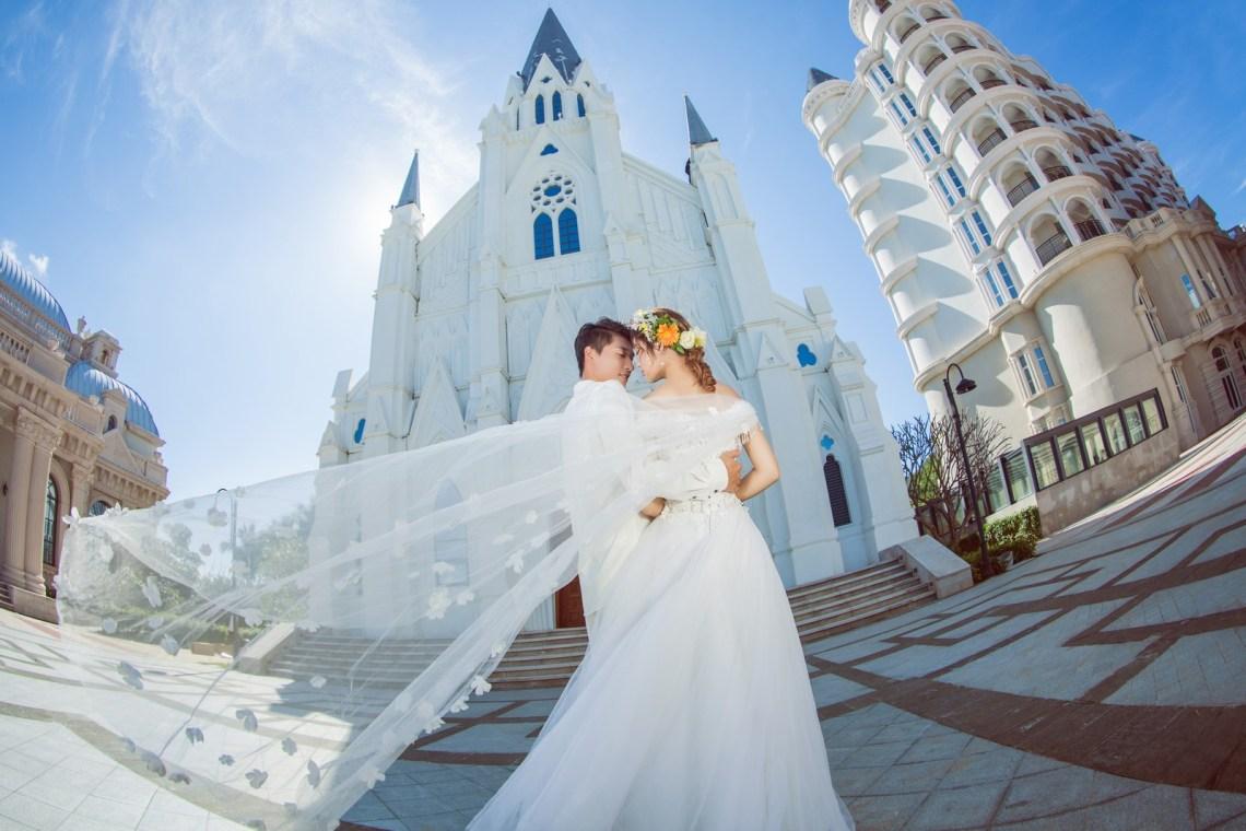 海外婚紗,旅行婚紗,婚紗攝影,海外婚紗價格,海外婚紗推薦,06