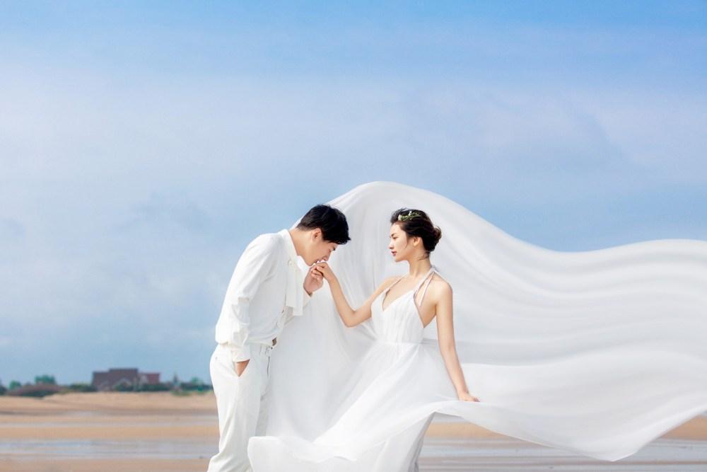 海外婚紗,日照拍婚紗,海外婚紗推薦,海外婚紗2020,a04