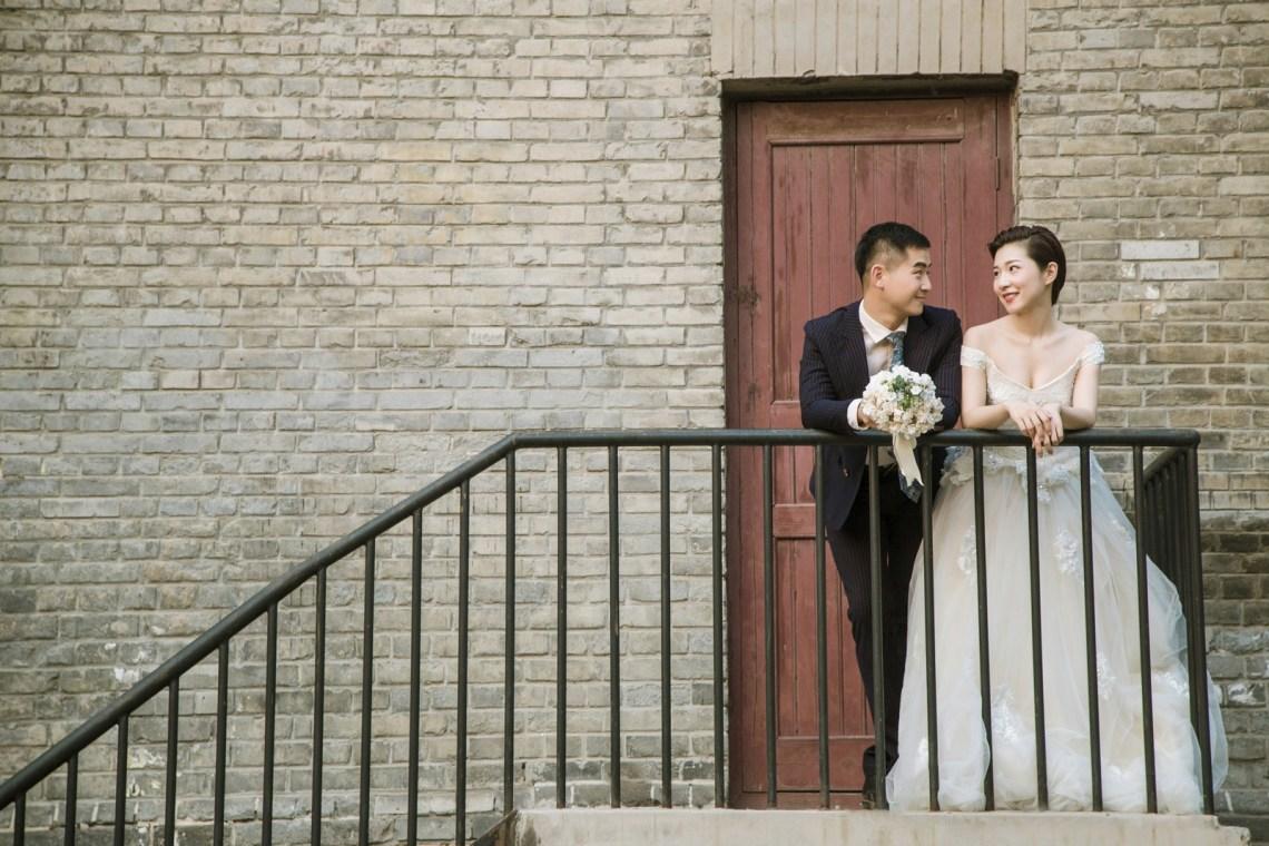 海外婚紗 旅行婚紗 婚紗攝影 a05