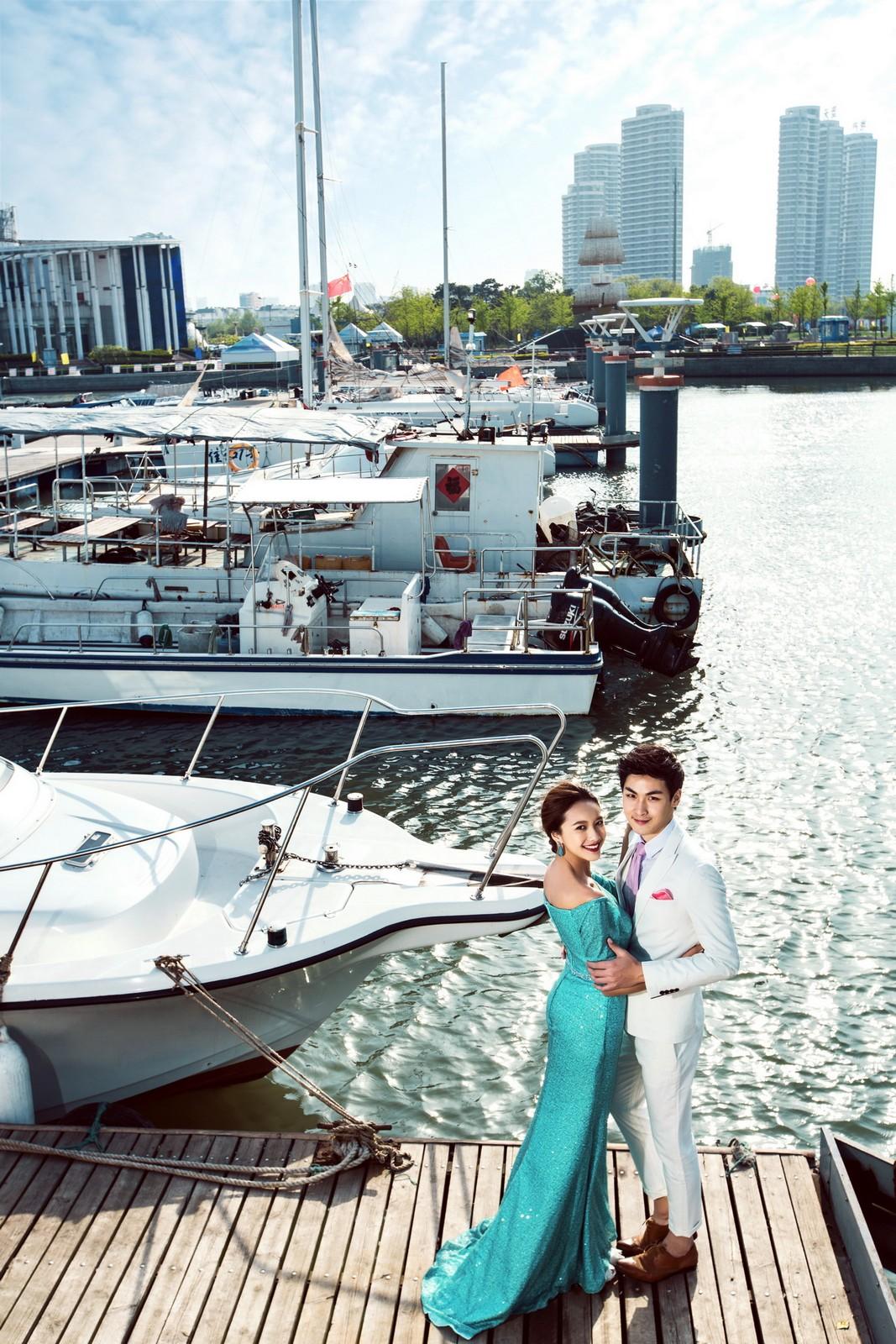 海外婚紗,日照拍婚紗,海外婚紗推薦,海外婚紗2020,a14