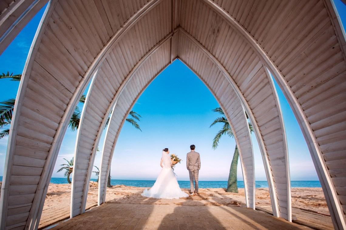海外婚紗,旅行婚紗,婚紗攝影,海外婚紗價格,海外婚紗推薦,a20