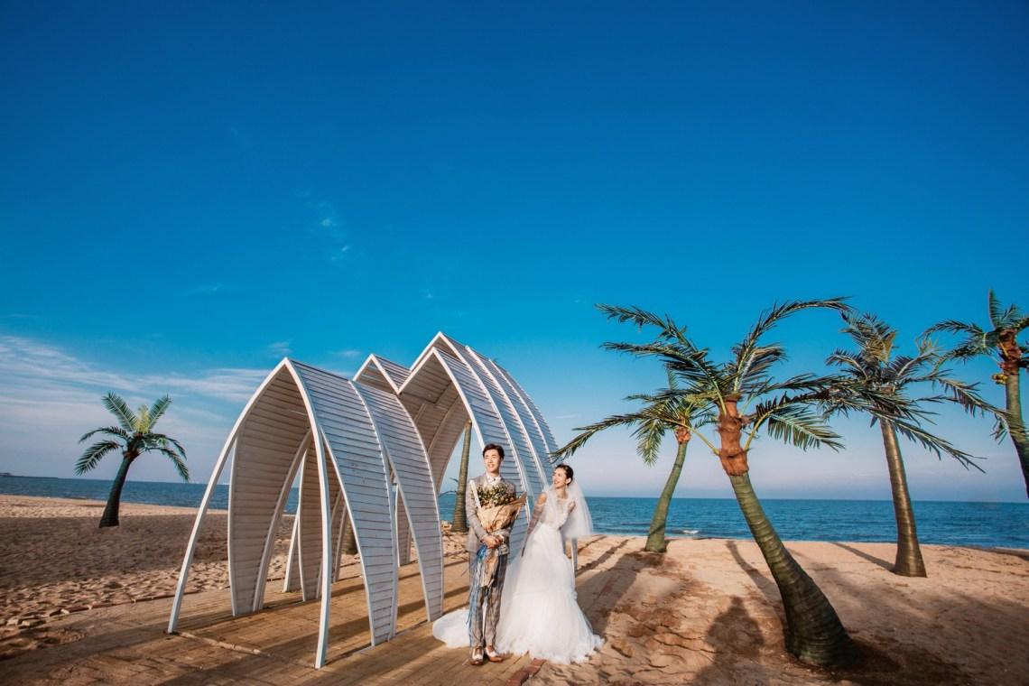 海外婚紗,日照拍婚紗,海外婚紗推薦,海外婚紗2020,a22