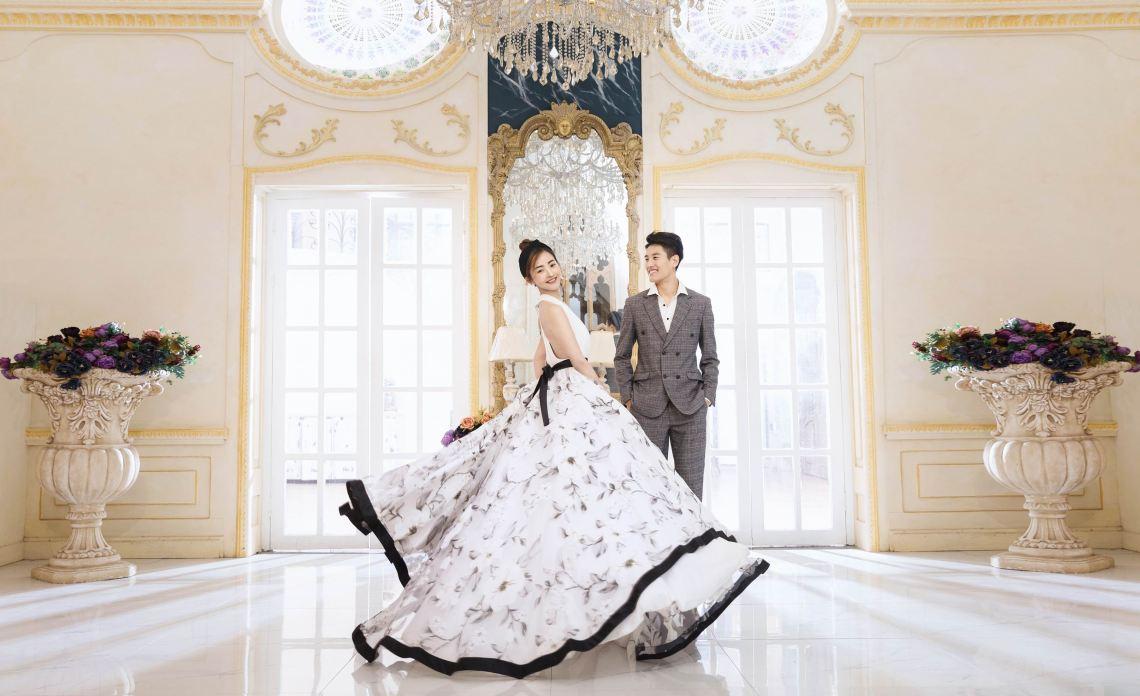 海外婚紗,日照拍婚紗,海外婚紗推薦,海外婚紗2020,a27