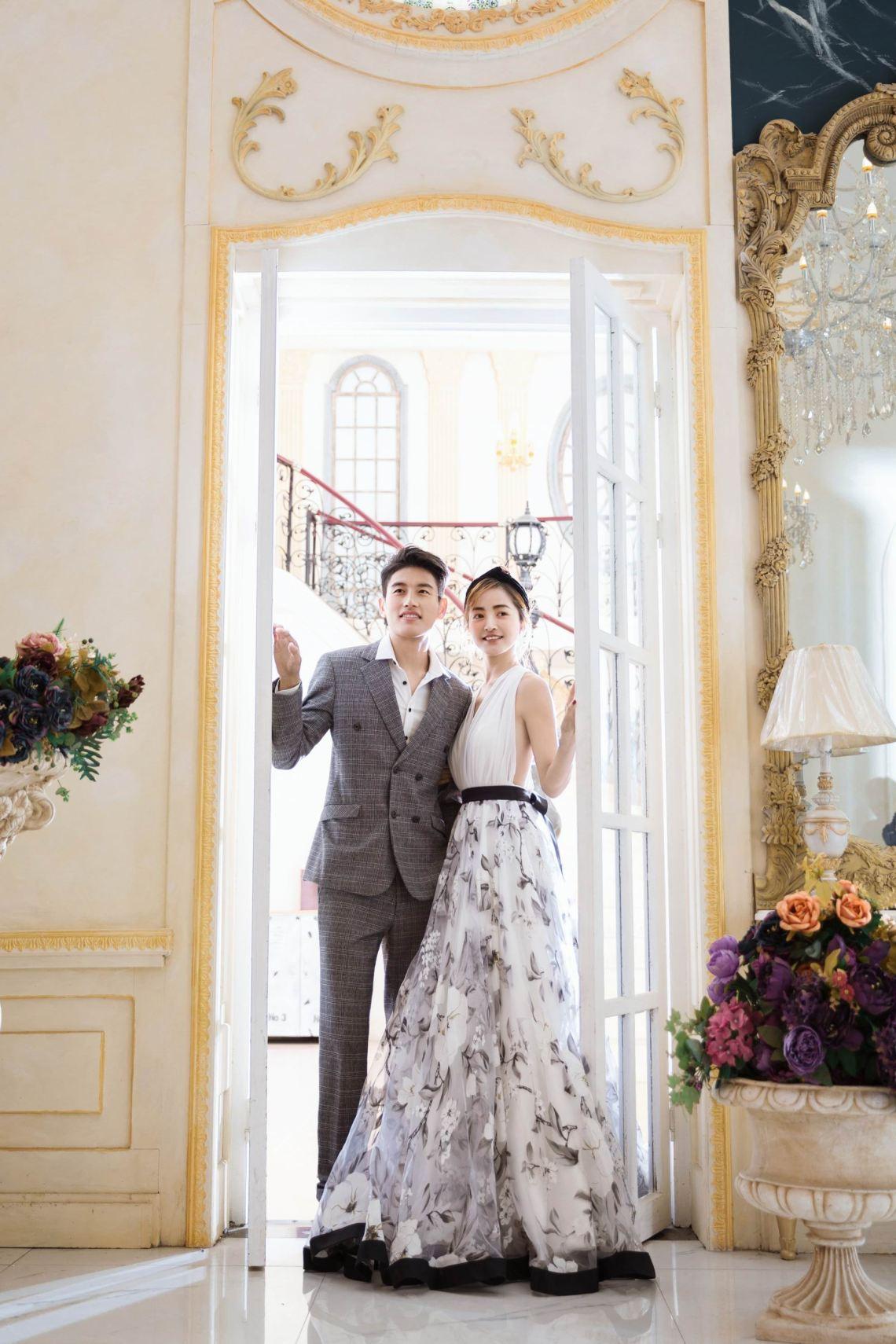 海外婚紗,日照拍婚紗,海外婚紗推薦,海外婚紗2020,a29