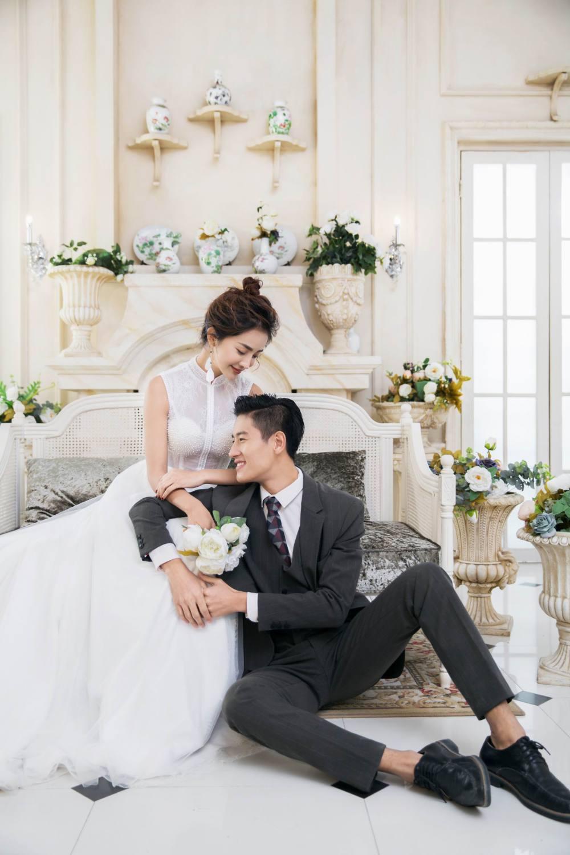 海外婚紗,日照拍婚紗,海外婚紗推薦,海外婚紗2020,a30