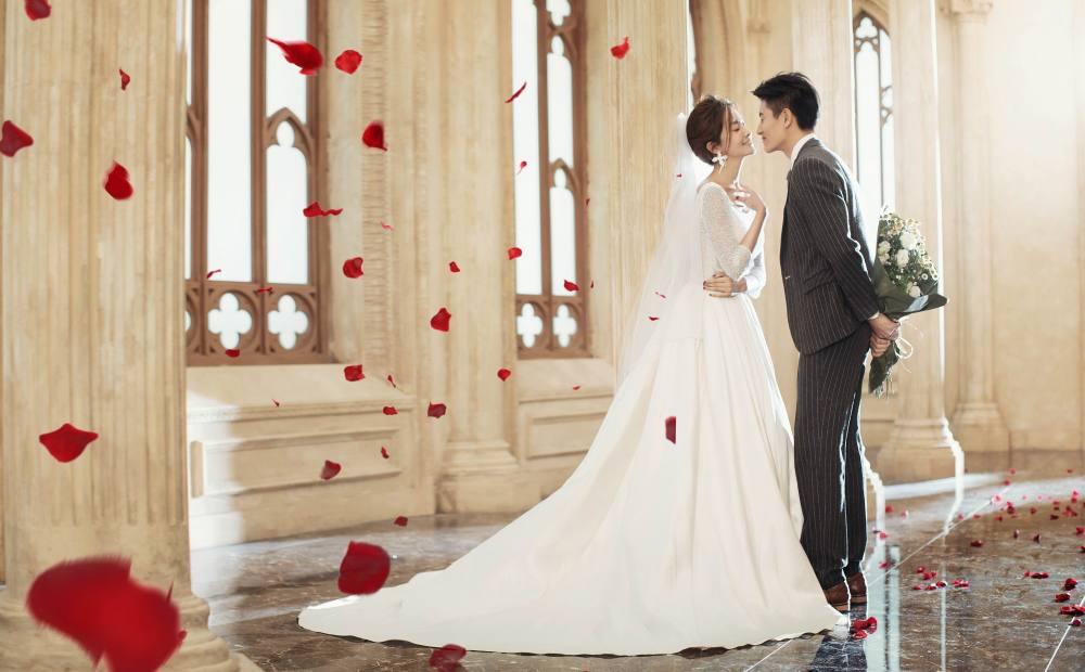 海外婚紗,日照拍婚紗,海外婚紗推薦,海外婚紗2020,a31