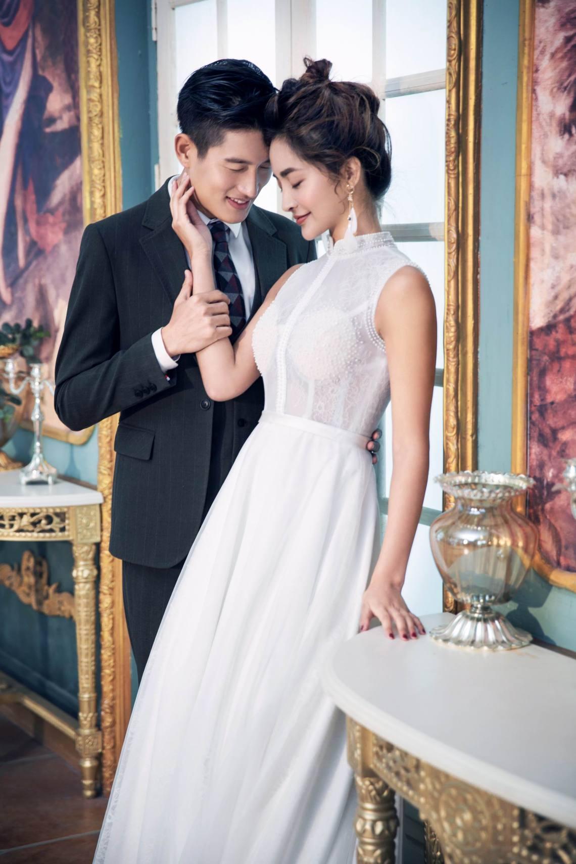 海外婚紗,日照拍婚紗,海外婚紗推薦,海外婚紗2020,a32