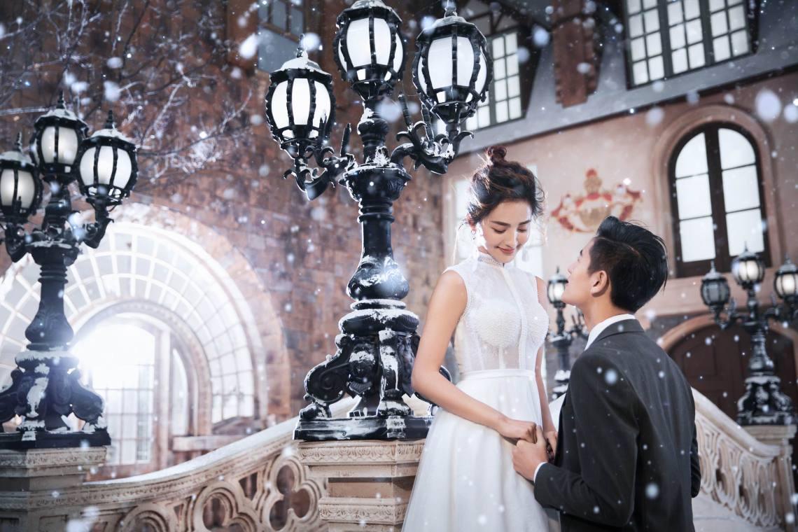 海外婚紗,日照拍婚紗,海外婚紗推薦,海外婚紗2020,a34