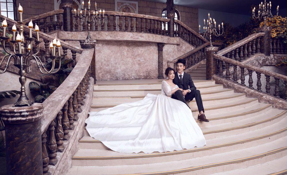 海外婚紗,日照拍婚紗,海外婚紗推薦,海外婚紗2020,a36