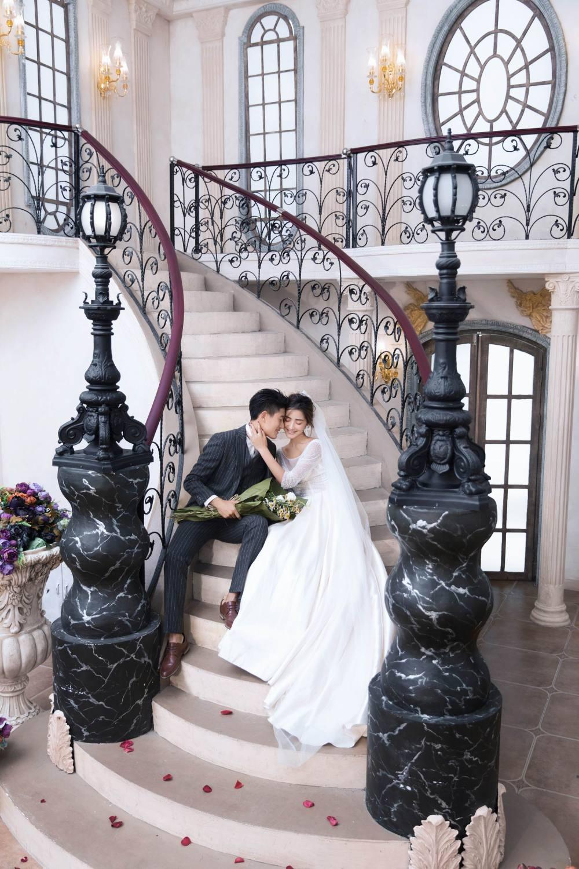 海外婚紗,日照拍婚紗,海外婚紗推薦,海外婚紗2020,a38