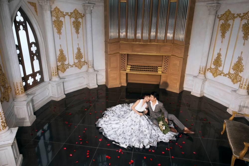 海外婚紗,日照拍婚紗,海外婚紗推薦,海外婚紗2020,a41