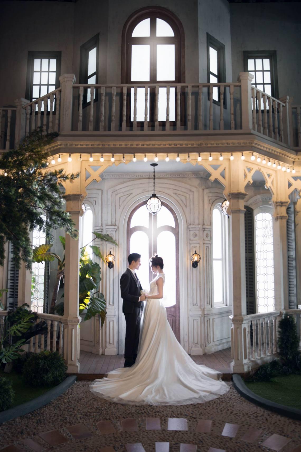 海外婚紗,日照拍婚紗,海外婚紗推薦,海外婚紗2020,a42