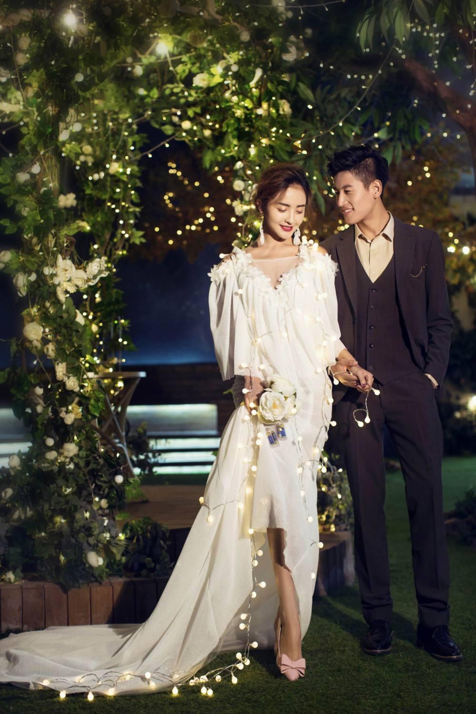 海外婚紗,日照拍婚紗,海外婚紗推薦,海外婚紗2020,a43