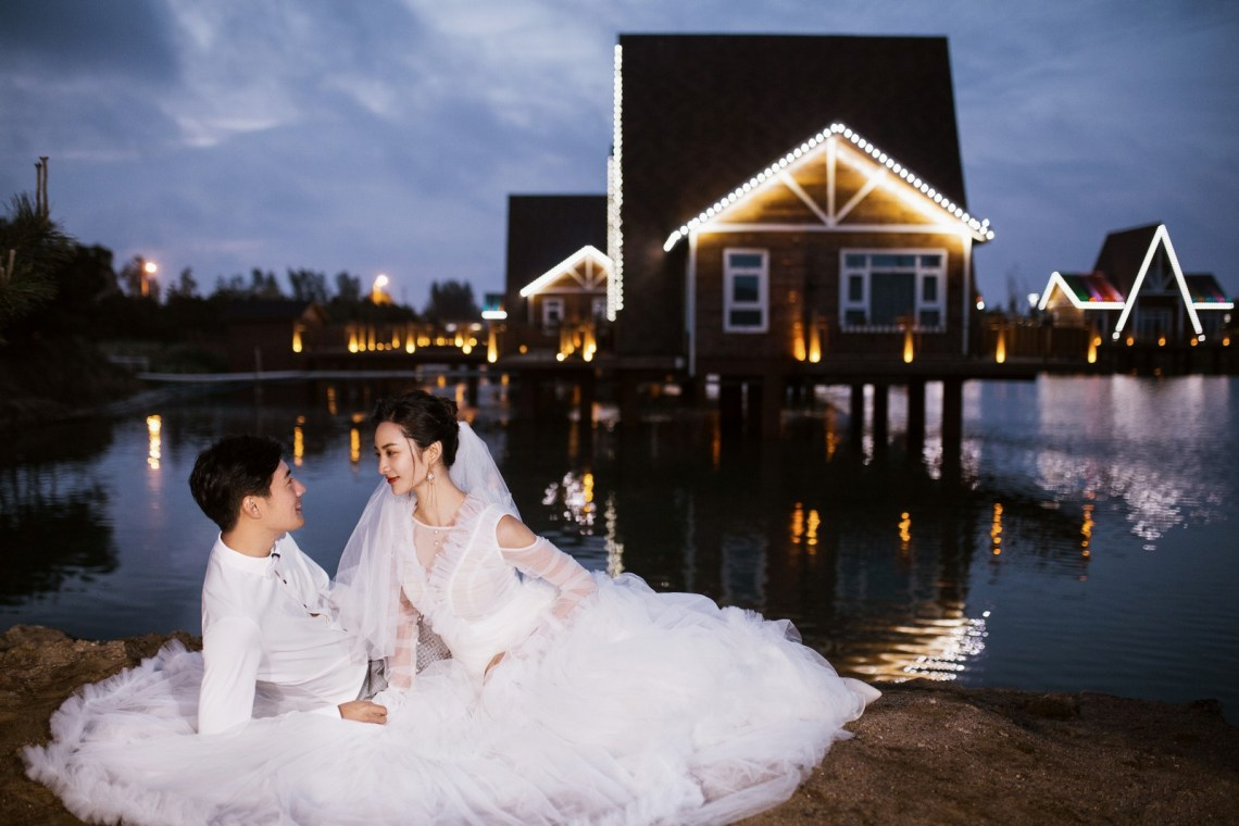海外婚紗,日照拍婚紗,海外婚紗推薦,海外婚紗2020,a47