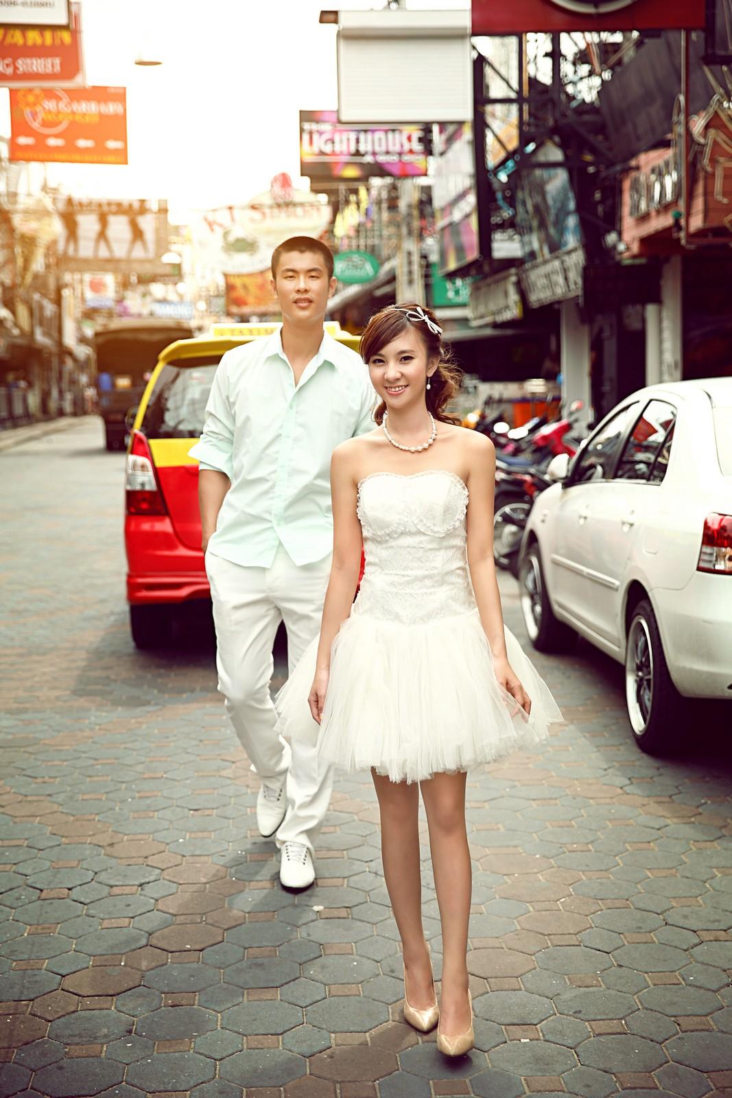 海外婚紗,曼谷拍婚紗,泰國婚紗,海外婚紗推薦,海外婚紗2020