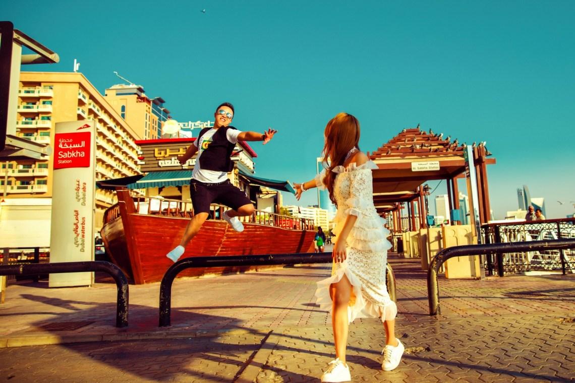 杜拜婚紗,婚紗攝影,旅行婚紗,海外婚紗,海外婚紗風格