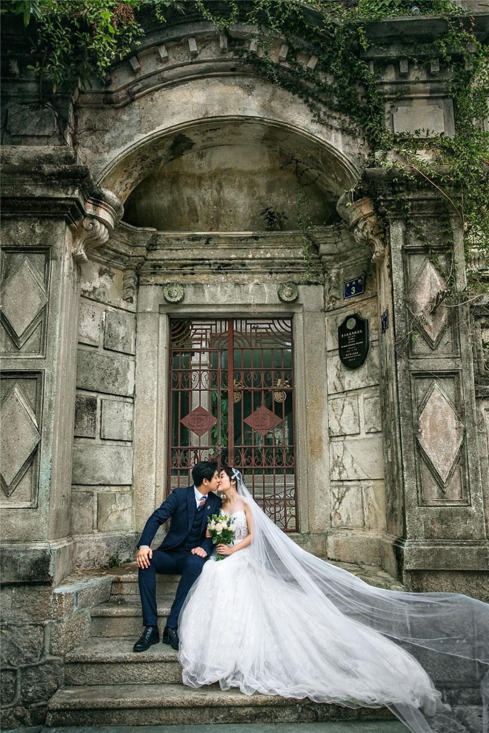 海外婚紗,出國拍婚紗價格,海外婚紗自己拍,國外自助婚紗,鼓浪嶼婚紗,海外婚紗推薦,鼓浪嶼婚紗