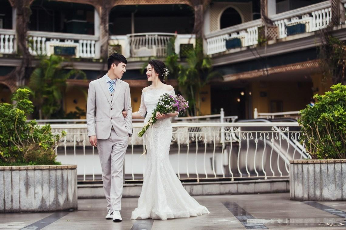 海外婚紗,旅行婚紗,婚紗攝影,海外婚紗價格,海外婚紗推薦,gly10