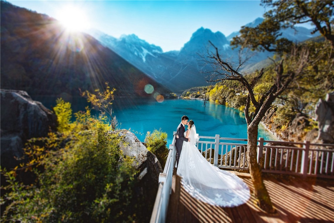 海外婚紗,海外婚紗推薦,2022海外婚紗,海外自助婚紗,海外婚紗攝影,旅拍婚紗,婚紗旅拍,海外婚紗照