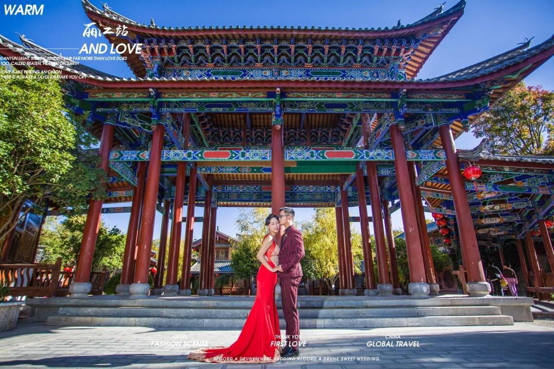 海外婚紗,旅行婚紗,婚紗攝影,海外婚紗價格,海外婚紗推薦,lj31