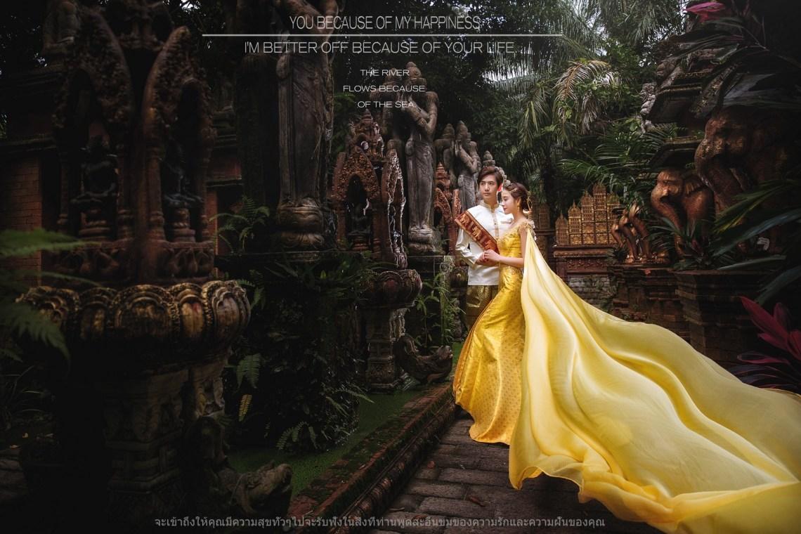 海外婚紗,旅行婚紗,婚紗攝影,海外婚紗價格,海外婚紗推薦,smd26