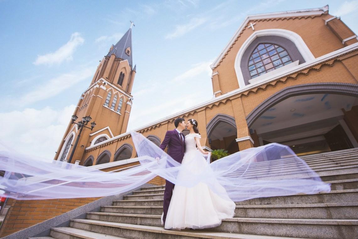 海外婚紗 旅行婚紗 婚紗攝影 sz17