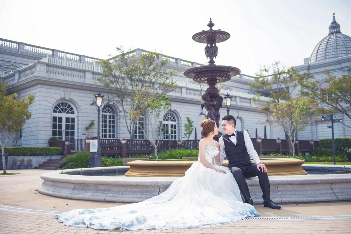 海外婚紗,旅行婚紗,婚紗攝影,海外婚紗價格,海外婚紗推薦,tn04