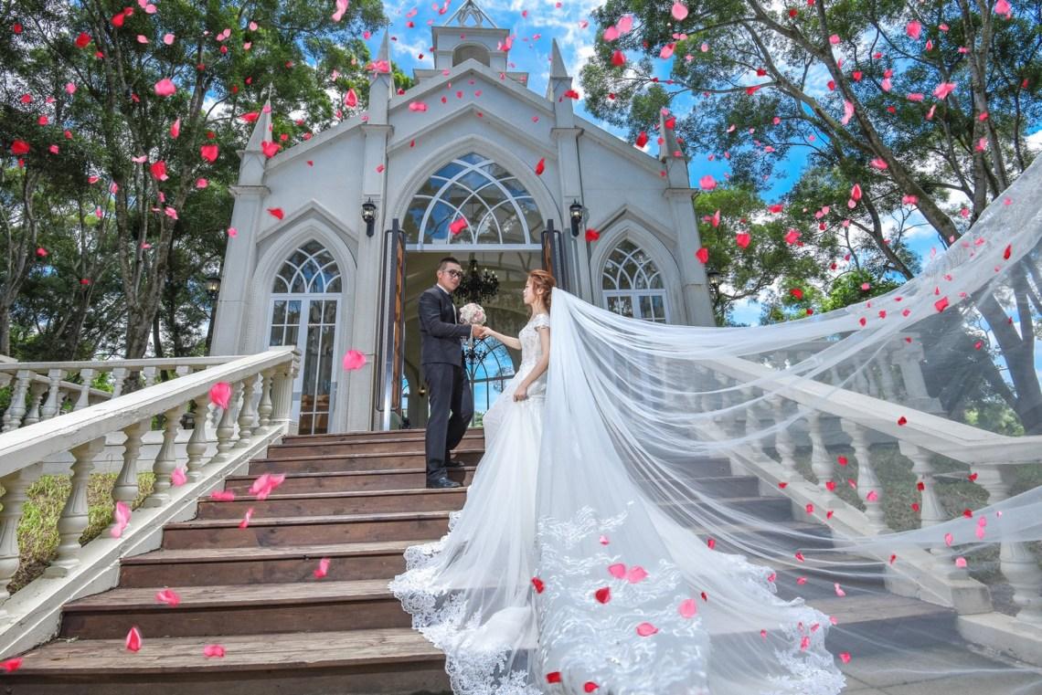 海外婚紗 旅行婚紗 婚紗攝影 xz45