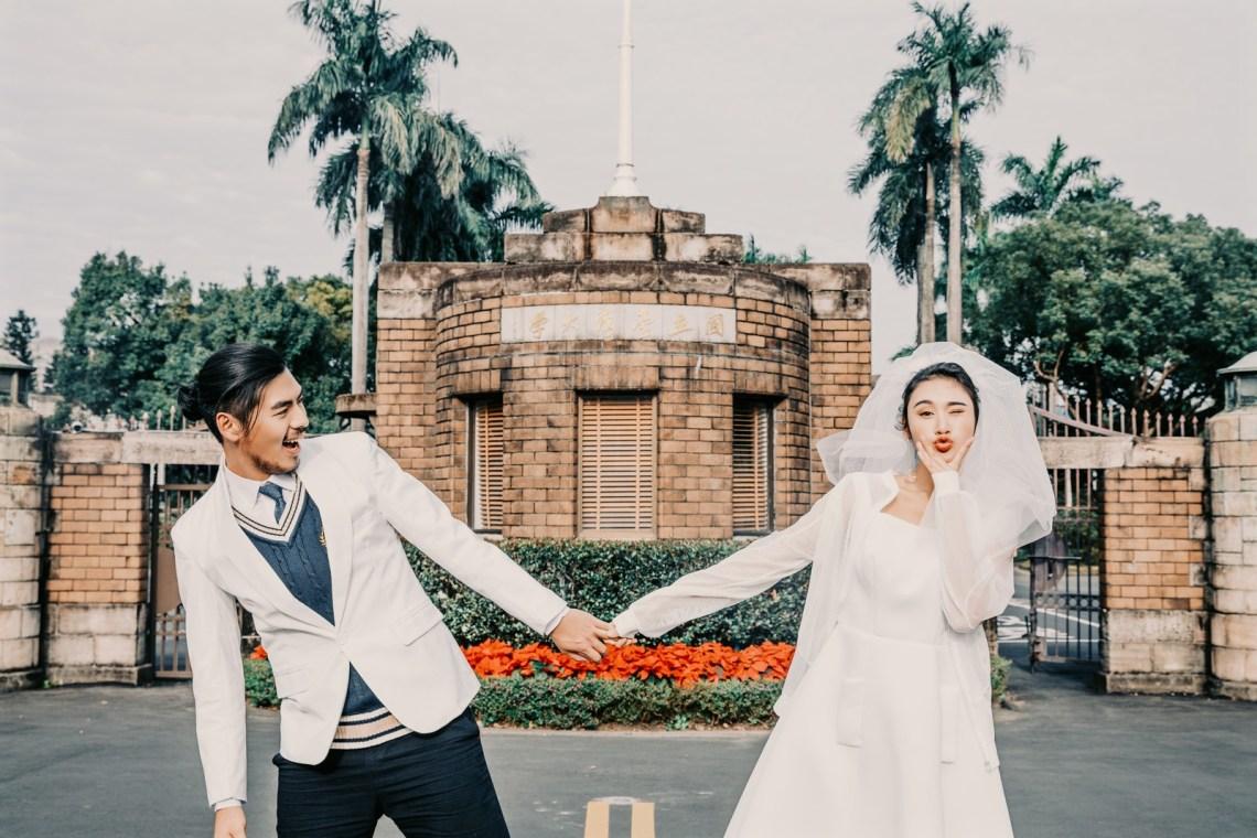 台北拍婚紗,台灣拍婚紗,台北婚紗攝影,台北婚紗,海外婚紗,海外旅拍,旅拍婚紗,海外婚紗推薦ptt,台北婚紗照,婚紗攝影,自助婚紗