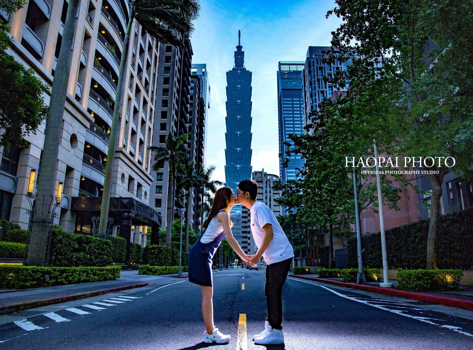 海外旅拍,海外婚紗,情侶寫真,婚紗攝影,海外婚紗,出國拍婚紗,情侶照,婚紗照,旅行婚紗
