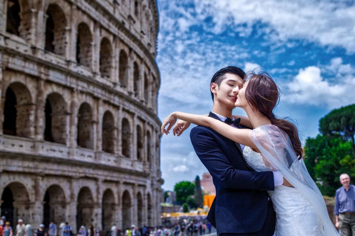 海外婚紗,海外婚紗攝影,海外婚紗 ptt,羅馬婚紗,意大利婚紗,旅拍婚紗,婚紗旅拍,旅拍推薦,國外婚紗,國外拍婚紗,出國拍婚紗,羅馬拍婚紗,意大利拍婚紗,羅馬婚紗照,意大利婚紗照