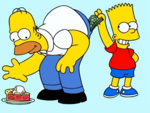 homer_with_cake_loses_money_wallpaper_-_1024x768