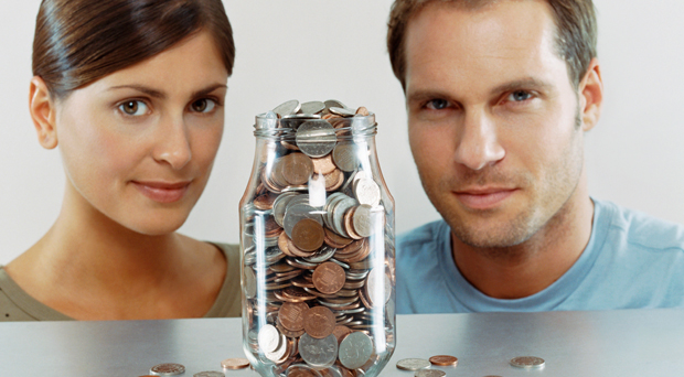 money-relationships_article