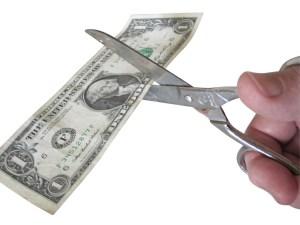 הוצאות מיותרות