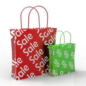 איך חוסכים כסף בקניות