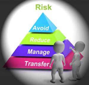 ניהול סיכונים