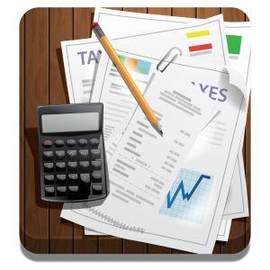 איך לשלם פחות מס