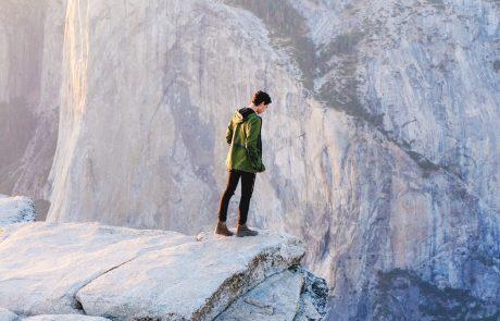 10 כללי אצבע להפחתת סיכונים בשוק ההון