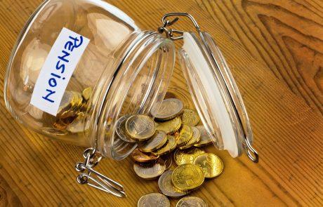 למה לא כדאי שתבנו על פנסיה חובה שלכם