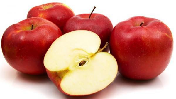 apple-2106220437