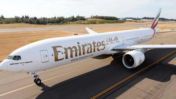 1627195005_Emirates