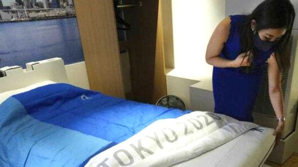 164747anti-sex-bed