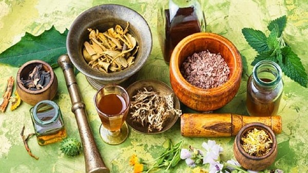 herbal-medicine-2107300503