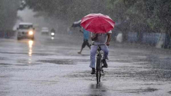 rain_0_1200x768-sixteen_nine