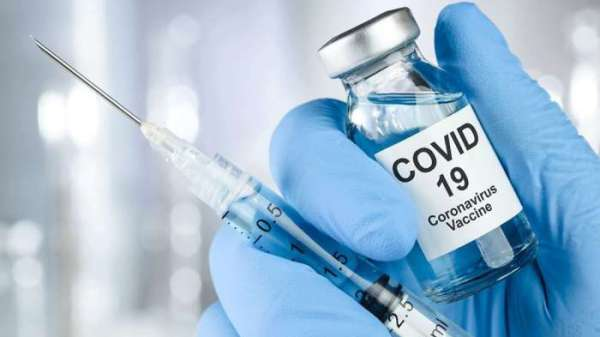 261495-covidvaccine