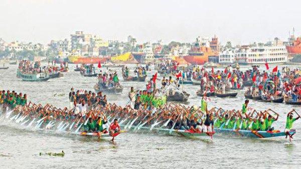 Walton_Boat_Race20