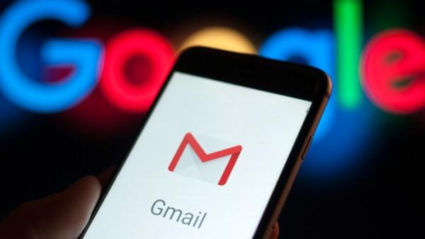 gmail-20210911130251